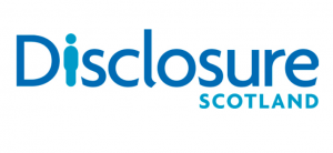 Disclore Scotland