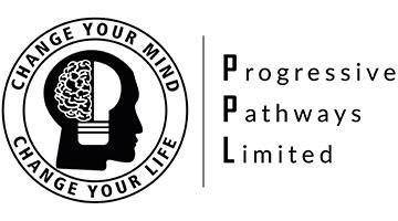 Progressive Pathways