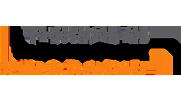 FISSS Logo
